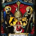 saints-Gallus-and-Otmar-of-St.Gallen