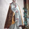 San_Clemente_papa_by_Biagio_Bellotti.th.jpg
