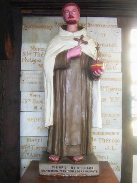 Denis_of_the_Nativity_statue.jpg