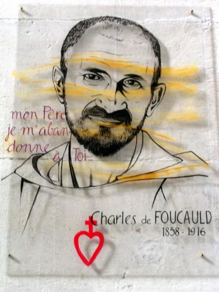 Charles_de_Foucauld-2.jpg