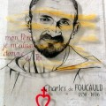 Charles_de_Foucauld-2