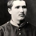 Charles_de_Foucauld_soldier