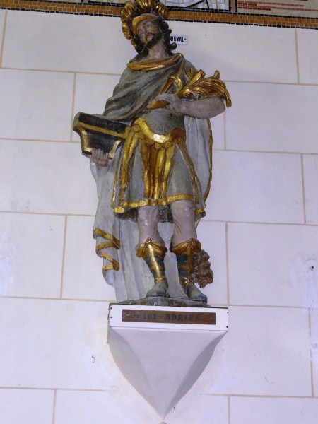 statue_16_Saint_Adrien.jpg