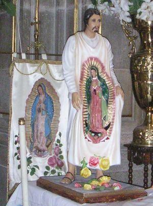Mexico.SanJuanDiego.statue.jpg