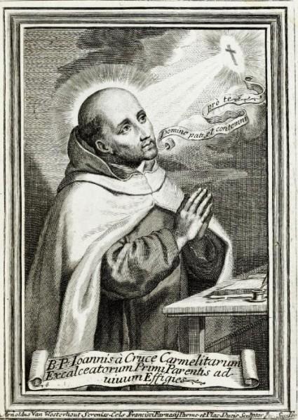 Arnold_van_Westerhout_-_Portrait_of_John_of_the_Cross.jpg
