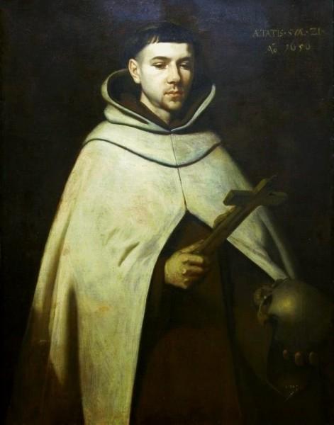 Zurbaran_atribuido-John_of_the_Cross-1656.jpg