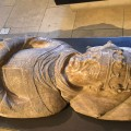 Avignon_Musee_du_Petit_Palais_Pape_Urban_V._1370_28839944058