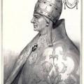 Pope_Urban_V_2
