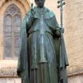 Statue_Urbain_V