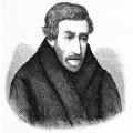 BERMANN1880_p0729_Peter_Canisius