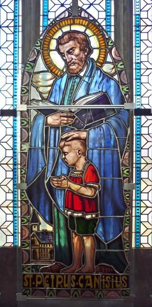 Brux-Glasfenster-Petrus-Canisius.jpg