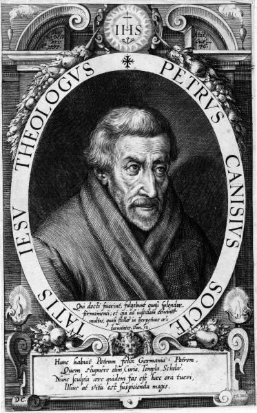 Petrus_Canisius-1600.jpg