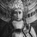 pope-zephyrinus