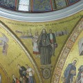 Cathedral_Mosaic-Cabrini.th.jpg