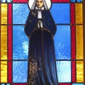 St.Frances_Xavier_Cabrini_-_stained_glass_Saint_Stephen_Martyr_Roman_Catholic_Church_Chesapeake_Virginia.th.jpg