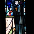 St._Frances_Xavier_Cabrini_-_stained_glass_St._Josephs_church_-_Seattle.th.jpg