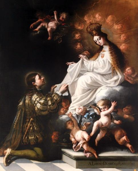 Aparicion_de_la_Virgen_de_la_Merced_a_San_Pedro_Nolasco_de_Alonso_del_Arco_Museo_del_Prado.jpg