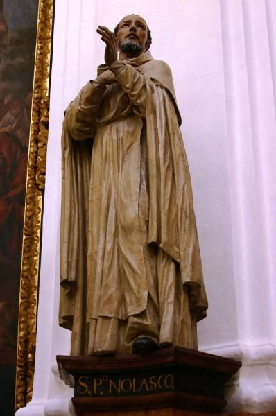 St._Pedro_Nolasco_-_Capilla_de_Santa_Teresa_-_La_Mezquita_-_Cordoba.jpg