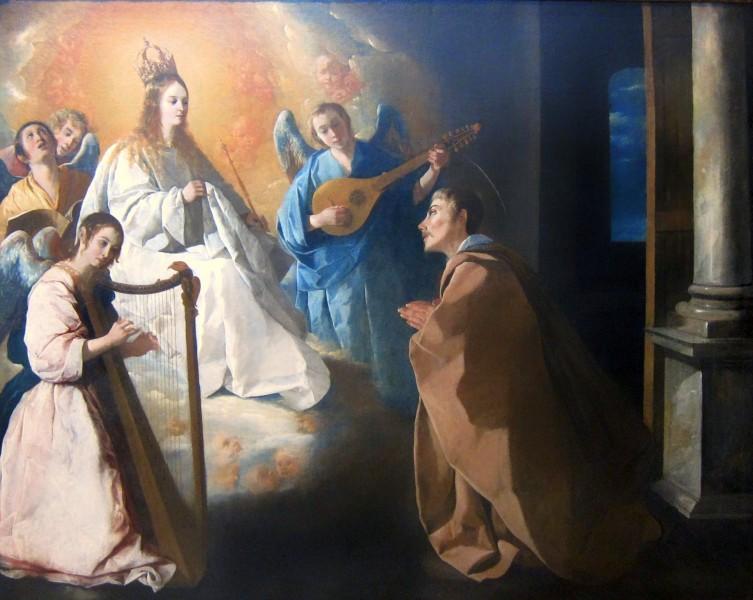 The_Virgin_Mary_Bestowing_the_Habit_of_Mercedarians_on_Saint_Peter_Nolasco_by_Francisco_de_Zurbaran.jpg