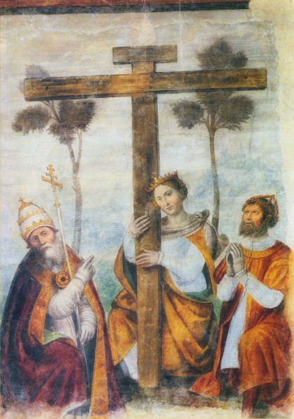 Adoration_of_the_Cross-with_Saints_Silvestro_Elena_and_Constantine.jpg