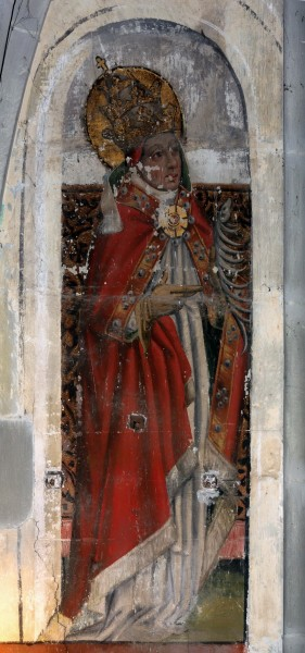 Konstanz_Munster_Sylvesterkapelle_Fresko_Sylvester1.jpg