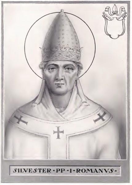 Pope_Sylvester_I_2.jpg