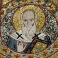 Gregory_the_Theologian_La_Martorana_Palermo