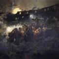 La_vision_del_Coloseo._El_ultimo_martir_Museo_del_Prado