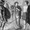 Telemachus--Kath._Illustratie_1869-1870