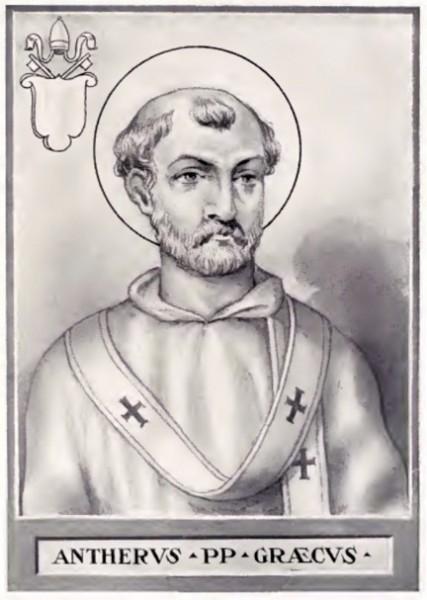 Pope_Anterus_Illustration.jpg