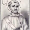 Pope_Anterus_Illustration