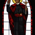 Saint_Joan_of_Arc_Catholic_Church_Powell_Ohio_interior_stained_glass_St._John_Neumann.th.jpg