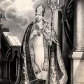 Saint_John_N._Neumann