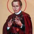 Saint_John_Neumann.th.jpg