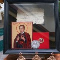 Saint_John_Neumann_relics_Saint_John_Neumann_Church_Cincinnati_Ohio.th.jpg
