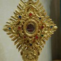 St.John_Neumann_relic-Saint_John_Neumann_Catholic_Church_Knoxville_Tennessee.th.jpg