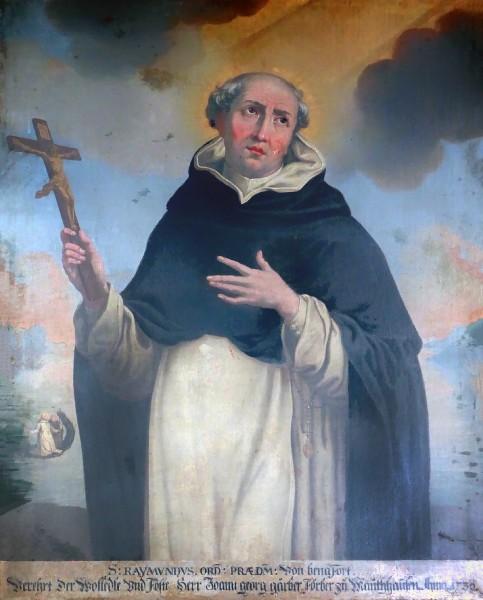 Saint-Raymond-of-Penafort.jpg