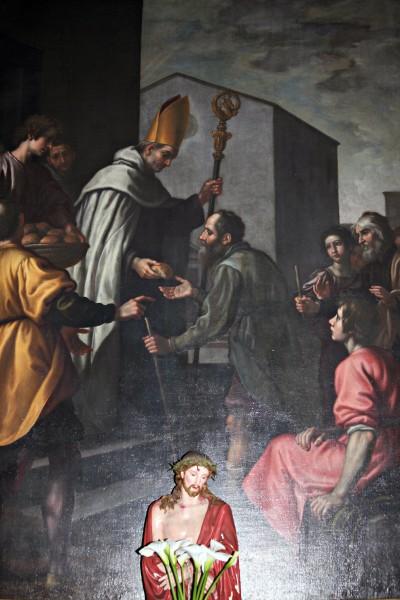 Saint_Andrea_Corsini_by_Francesco_Curradi.jpg