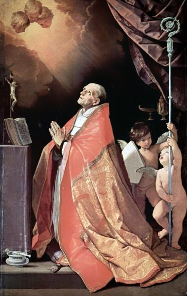 Saint_Andrea_Corsini_by_Guido_Reni.jpg