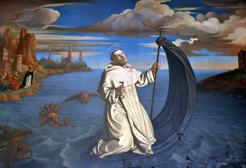St._Raymond_of_Penyafort.jpg