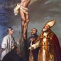 Cristo_crocifisso_tra_i_Ss._Agostino_Lorenzo_Giustiniani_Antonio_di_Padova_e_Gaetano_da_Thiene