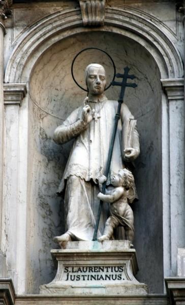 Saint_Lawrence_Giustiniani_-_Facade_of_San_Rocco_-_Venice_Italy.jpg