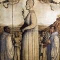 San_Lorenzo_Giustiniani_by_Gentile_bellini