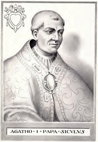 Pope_Agatho.jpg