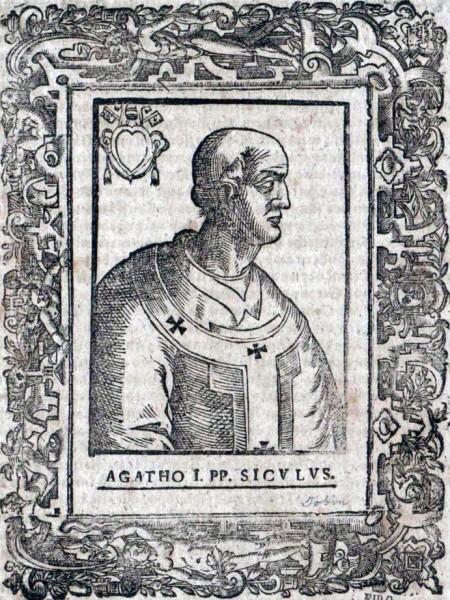 agatho-papa-heiliger2.jpg