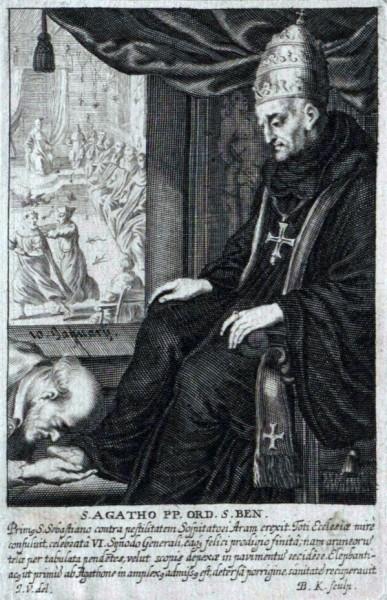 agatho-papa-heiliger4.jpg