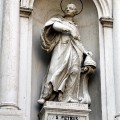 Saint_Peter_Orseolo.th.jpg