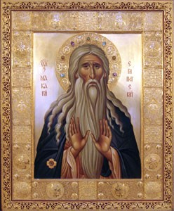 Icon_of_Saint_Macarius_the_Great.jpg