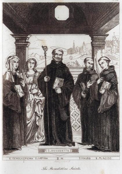Legends_of_the_monastic_orders_-_fine_arts_1890.jpg