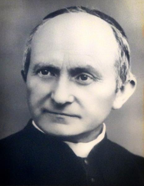saint-arnold-janssen.jpg